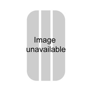 No Tire Image