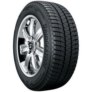 Bridgestone Blizzak WS90