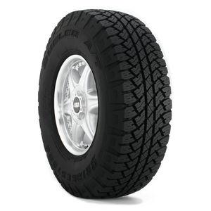 Bridgestone Dueler A/T RH-S