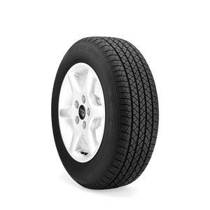 Bridgestone Potenza RE92