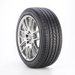 Bridgestone Potenza RE97AS
