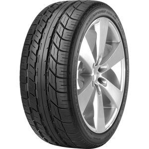 Dunlop SP Sport 7010 A/S DSST