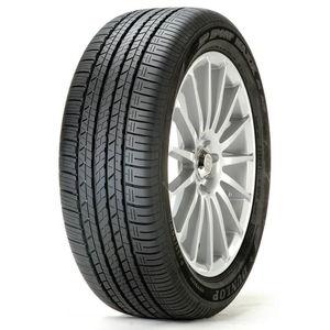 Dunlop SP Sport Maxx A1-A A/S
