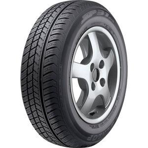 Dunlop SP31