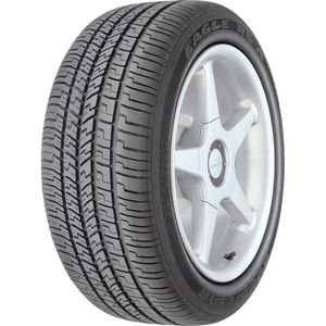 Goodyear Eagle RS-A EMT