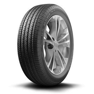 Michelin Pilot MXM4