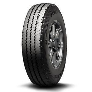 Michelin XPS Rib