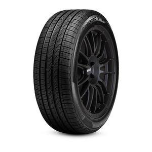 Pirelli Cinturato P7 All Season Plus