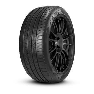 Pirelli P Zero All Season Plus