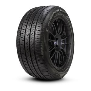 Pirelli Scorpion Zero All Season Plus