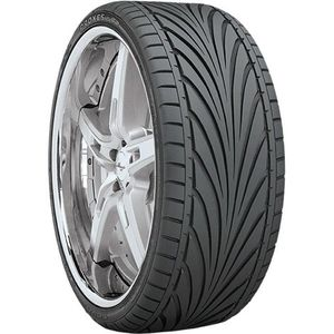 Toyo Proxes T1R